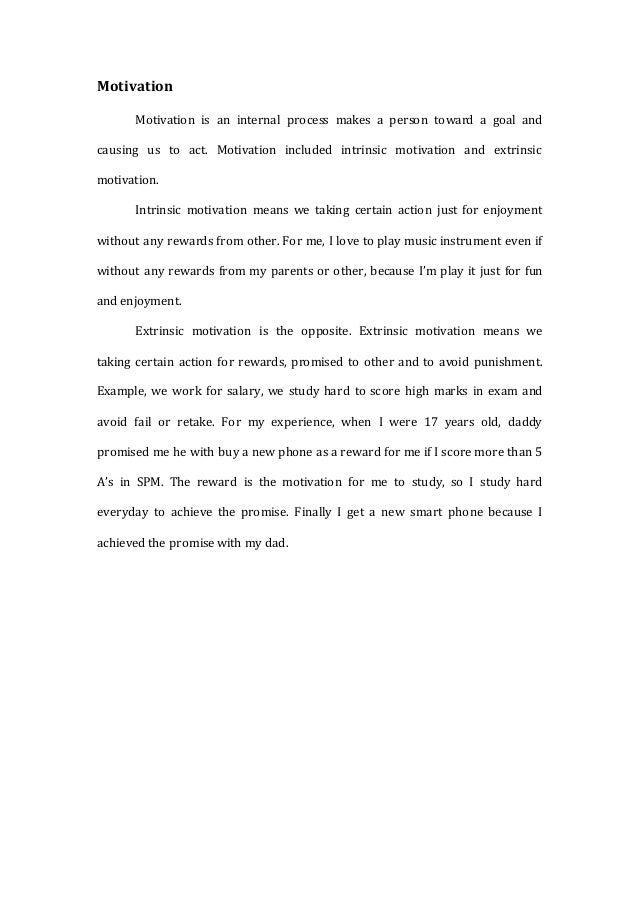 modern hero essay beowulf