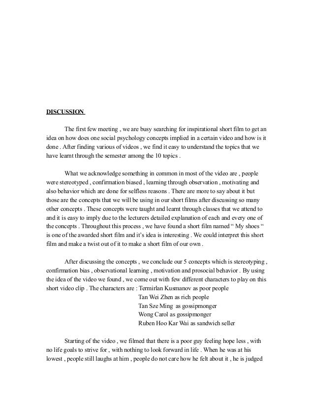 meeting scene assignment Tragic love: introducing shakespeare's romeo and juliet have students complete the assignment for use these readwritethink lessons to continue study of.