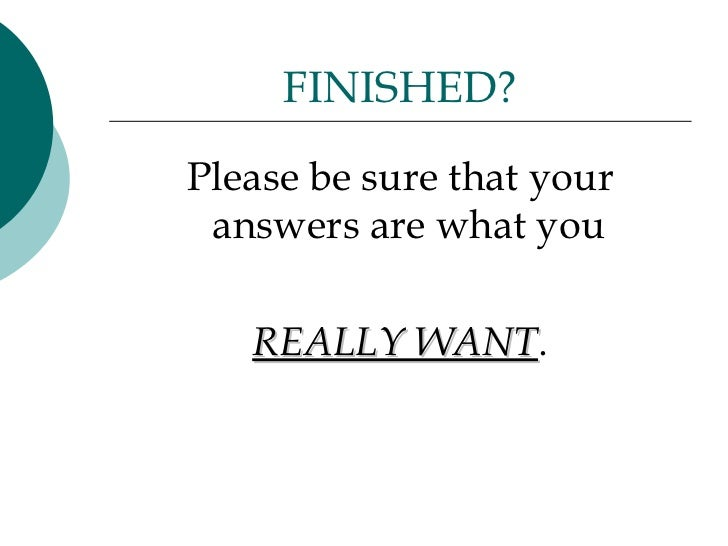 Test 1 recapture psychology