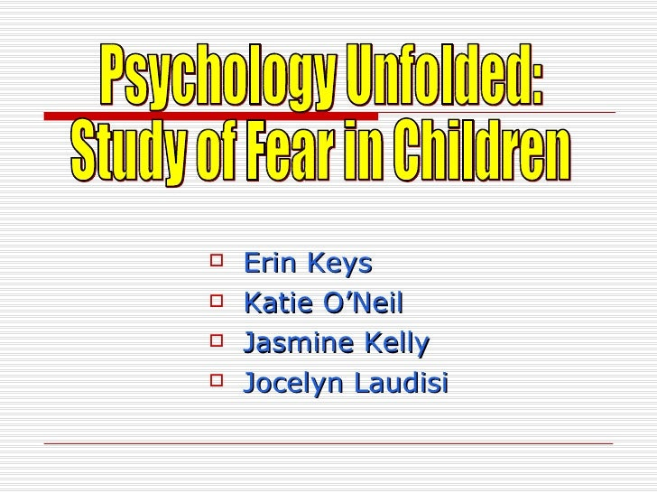 <ul><li>Erin Keys </li></ul><ul><li>Katie O'Neil </li></ul><ul><li>Jasmine Kelly </li></ul><ul><li>Jocelyn Laudisi </li></...