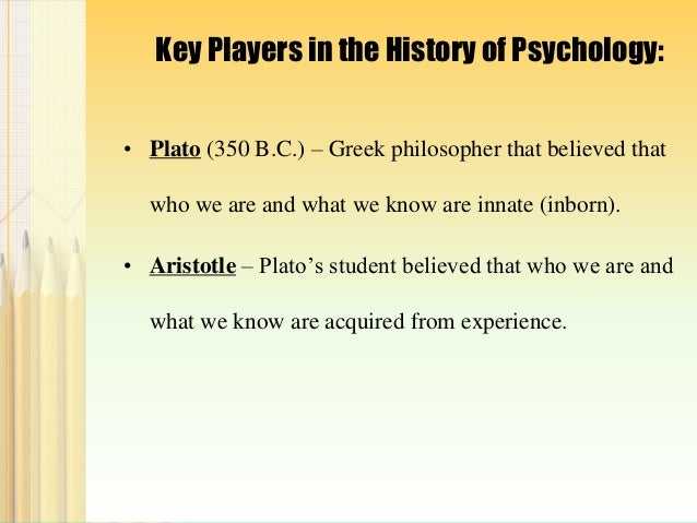 what is psychology unit 1 Vocab from baron's ap psychology prep book and psychology, ap edition with discovery psychology learn with flashcards, games,  ap psychology: unit 1.