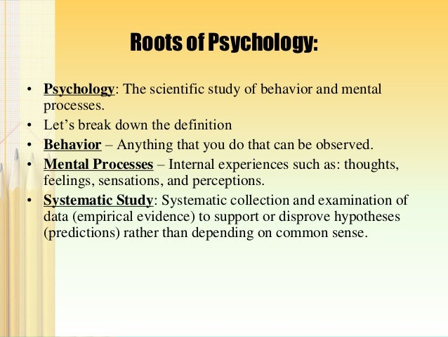 psychology case study analysis Read clinical psychology case examples and how therapy can help depression, panic, bipolar disorder.