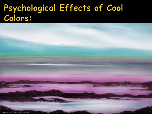 Colors Of Moods colours and moods(psychology)