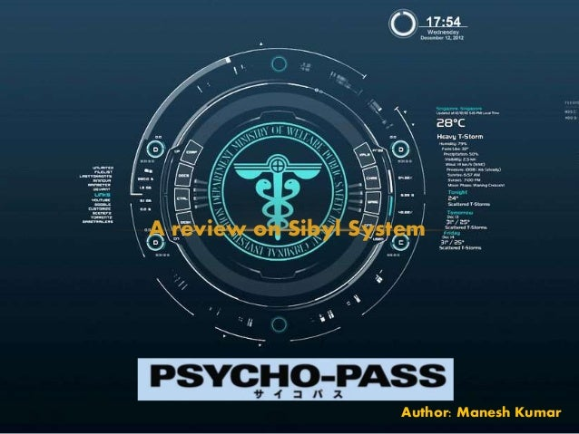 psychological analysis of the movie sybil Sybil is a 2007 american made-for-television drama film directed by joseph sargent and written by john pielmeier based on the 1973 book sybil by flora rheta schreiber which fictionalized the story of shirley ardell mason, who was diagnosed with multiple personality disorder.
