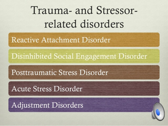 postraumatic stress disorder in inception Posttraumatic stress disorder (ptsd) is a debilitating condition that emerges after   we searched eight electronic databases from inception to november 2015.