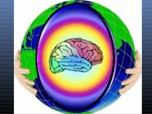  has about 100,000,000,000 (100 billion) neurons  100,000 miles of blood vessels in the brain.  Neurons multiply at a r...