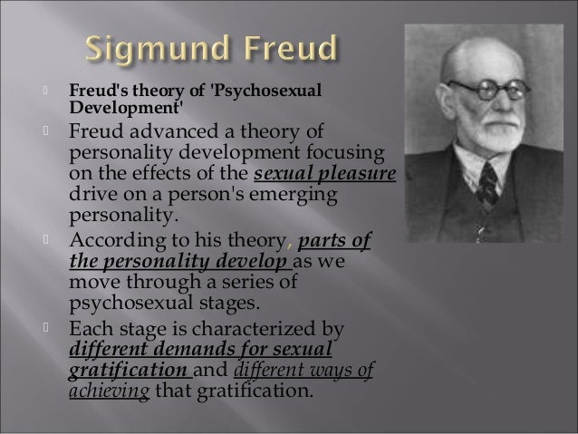 what are the implications of being fixated at stage in freud s theory Sigmund freud's psychoanalytic theory  at each stage a different part of the body becomes  (by withdrawing, acting like a loner, or being strong and.
