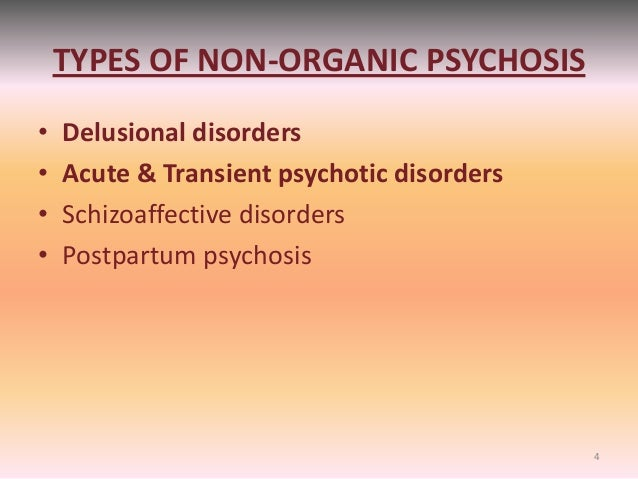 psychosis a loss with reality People with psychosis lose touch with reality and have a very difficult time  differentiating what is real and what is a symptom of their illness.
