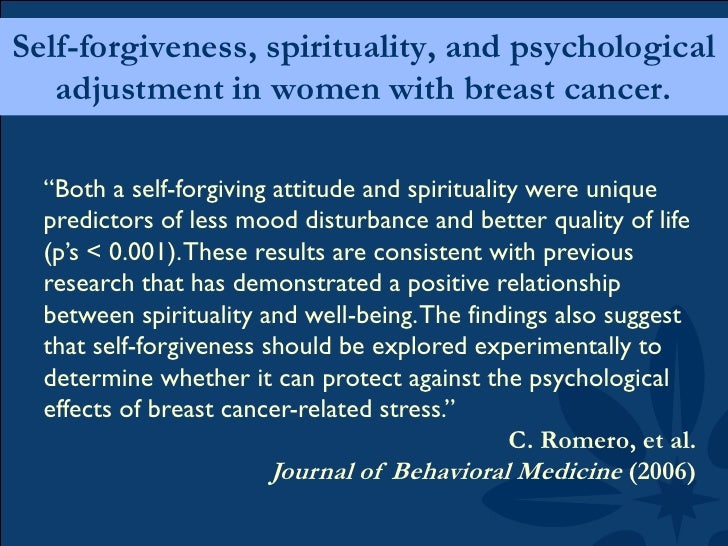 Psychosocialspiritual Support For Breast Cancer Patients. Computer Networking And Security Degree. Medical Transcription Software. Open Source Network Management Tools. Rates On 30 Year Fixed Mortgage. Police Academy In Columbus Ohio. Aba Autism Certification Online Latin Classes. Sookie Stackhouse Books Order. Business Budget Templates Sentencing For Dui