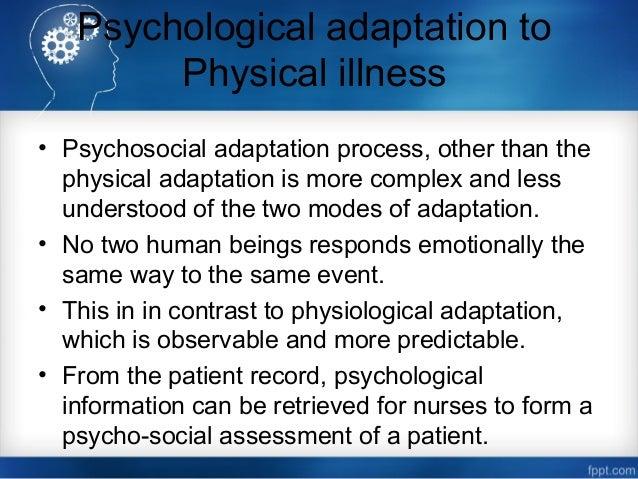 Psychosocial Assessment Example Social Work Google – Psychosocial Assessment Form