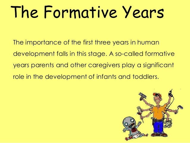 development in toddlerhood Study cognitive development in infancy and toddlerhood flashcards at proprofs - chapter 6.