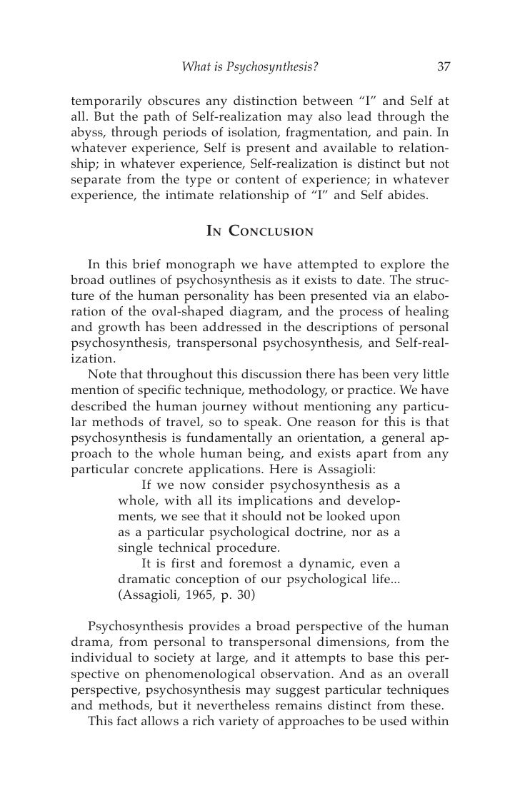 A Psychotherapy of Love  Psychosynthesis in Practice by John Firman Amazon co uk