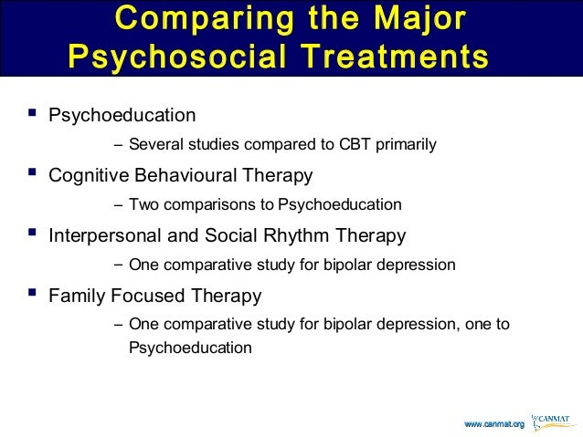 cbt treatment manual for depression