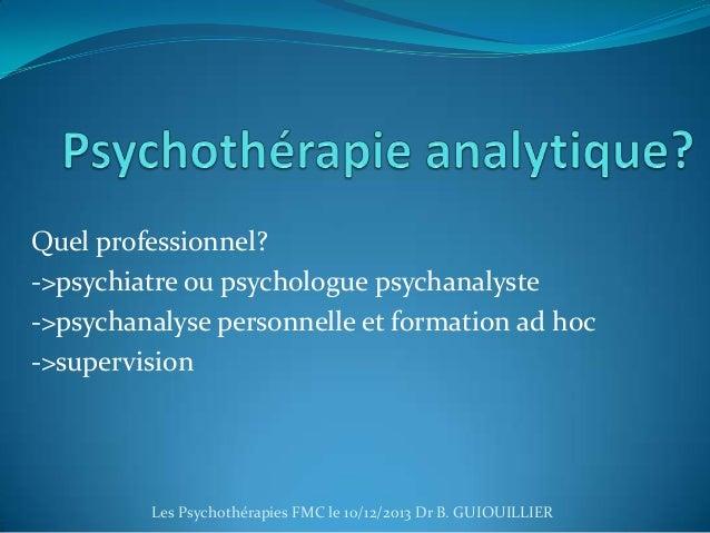 Le psychologue pour la femme de cesser boire