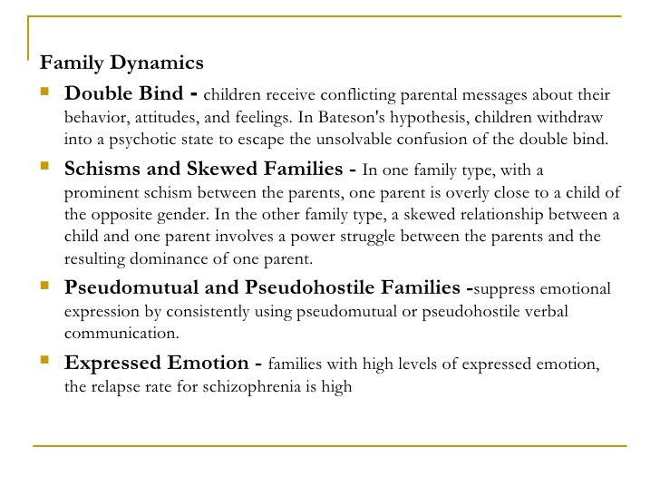 download Profits