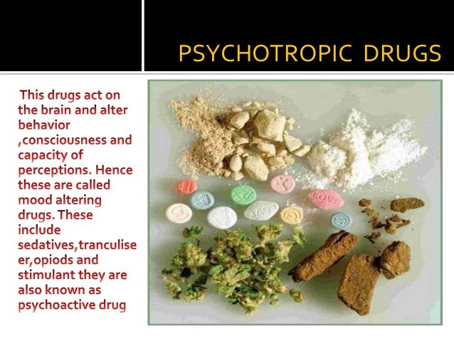 an introduction to the hallucinogen drugs that distorts how one feels Drug information covering designer drugs: mdma, ecstasy hallucinogens club drugs information (1 usually, the user feels the first effects of the drug 30 to.