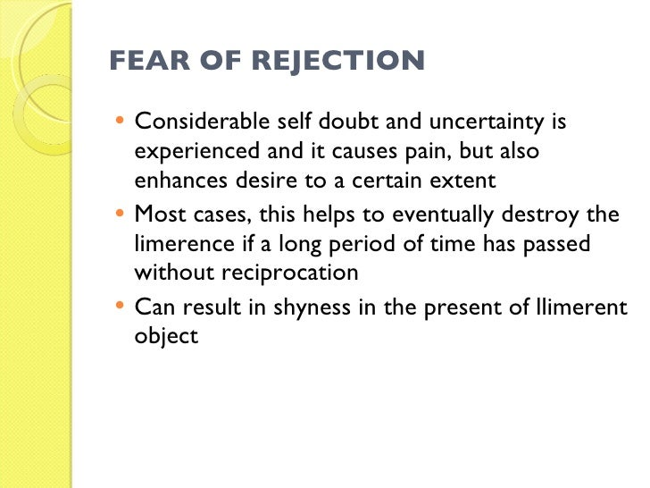 Psychpresentation group3-SEC A