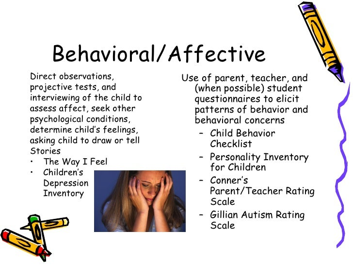 the effects of dime novels to childrens behavior Behavior the prevention institute reports that good nutrition not only contributes to young children's physical development, but affects their cognitive development as well.