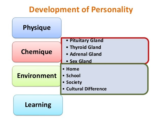 personality is the dynamic organization Who defined personality as the dynamic organization within the individual of those psychophysical systems that determine a person's unique adjustments to his/her environment.