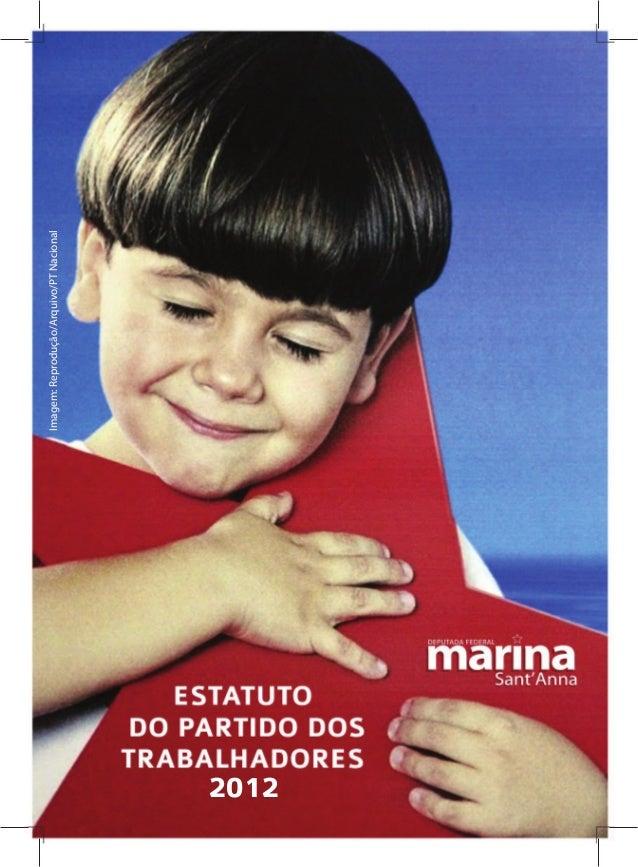 Imagem: Reprodução/Arquivo/PT Nacional1