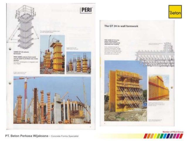 proyek coal processing plan pt bama meulaboh aceh barat. Black Bedroom Furniture Sets. Home Design Ideas