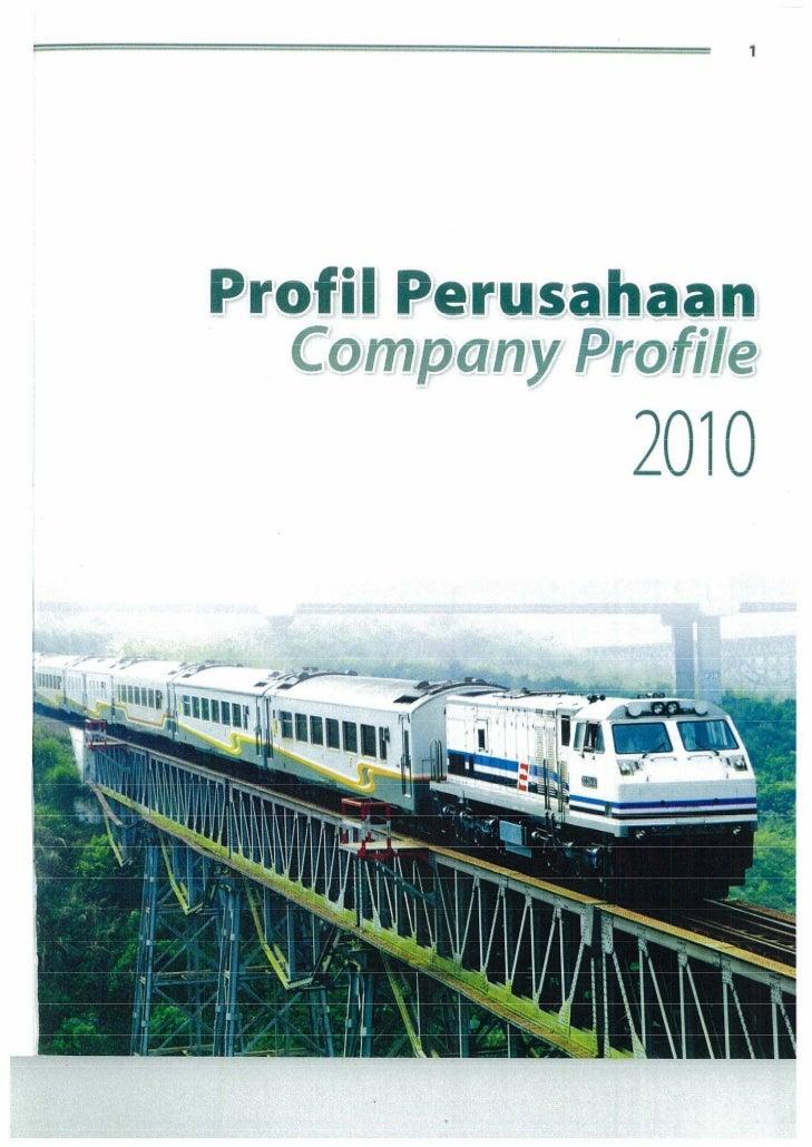 Pt kai company profile 2010 reheart Choice Image
