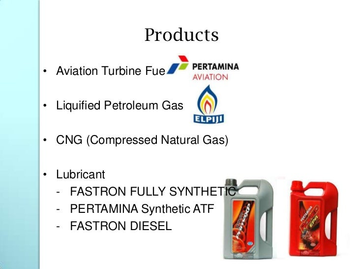 swot pertamina Pt pertamina (persero) - strategic swot analysis review provides a comprehensive insight into the company's history, corporate strategy, business structure and operations the report contains a detailed swot analysis, information on the company's key employees, key competitors and major products and services.