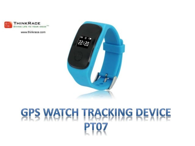 The Safety of your loved ones is in your hand. The PT07 Smartwatch offers amazing features like real-time tracking, locati...