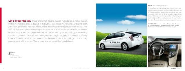 2011 Ramey Toyota Princeton Wv