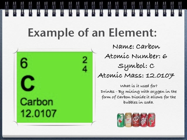 Periodic table of elements 14 urtaz Image collections
