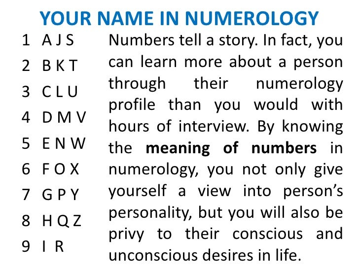 Numerology report 2017 picture 4