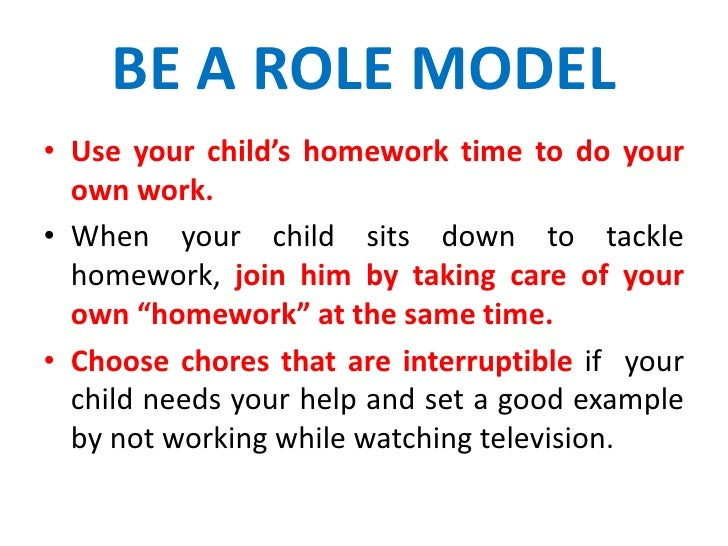 Pta homework help