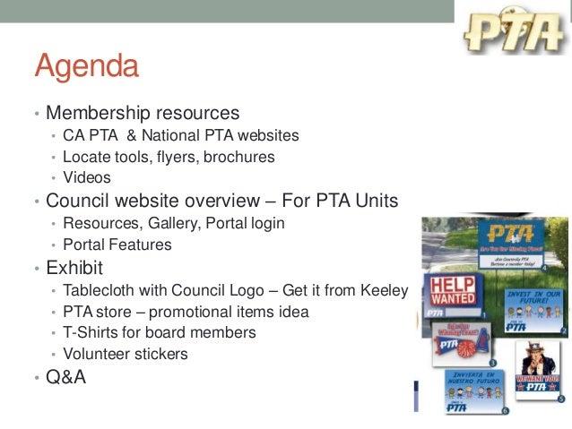 Pta membership planning workshop pta membership planner abc council membership team 2 pronofoot35fo Images