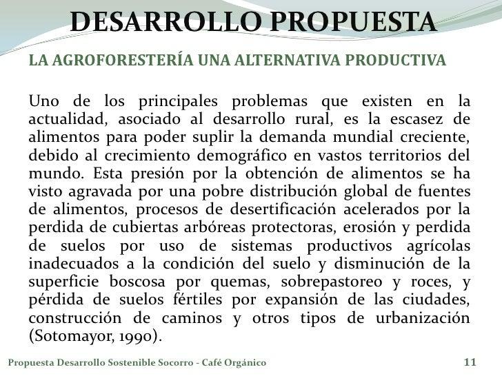 Modelo desarrollo sostenible socorro for Modelo demanda clausula suelo