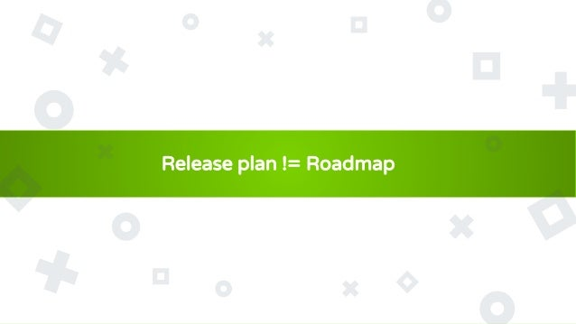 What could possibly go wrong? 🍾 Made up release dates ☠️ Death marches 🍾 Mismanaged expectations 💸 Missed market opportuni...