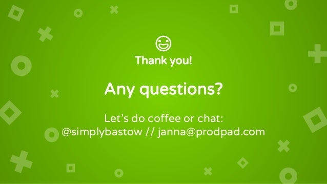 Janna Bastow & James Mayes   Theme-based Roadmapping    ProductTank Toronto