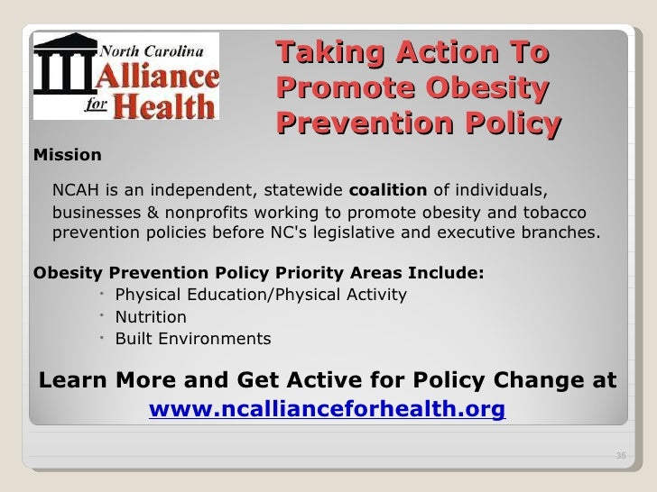 the battle and journey towards better health with the obesity action coalition Join us at the obesity action coalition's 3rd annual your weight matters national convention  no matter where you are in your journey toward better health.