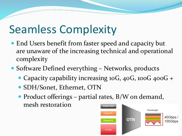 Ptc15 Om Overview Part 2