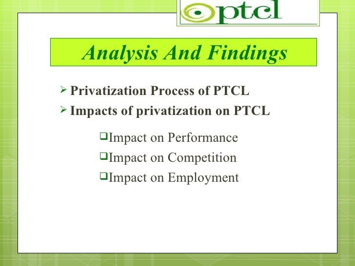 ptcl vision and mission Ptcl internship report acknowledgement:  new owning company of ptcl: 23 vision of ptcl: 24 mission of ptcl: 25 core values  pakistan telecommunication company ltd use the television source of promotion mostly as we seen on ptv channels every time they advertise about pakistan telecommunication company ltd.