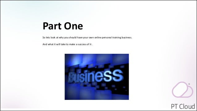 how to start your own online business book