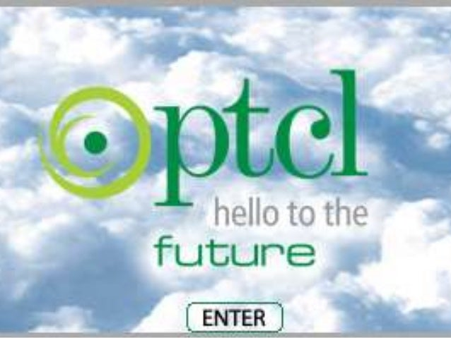 ptcl vision and mission Ptcl values provide a base for nurturing our culture and help employees in making right choices when they are faced with ethical dilemmas this application is critical, in order to achieve.
