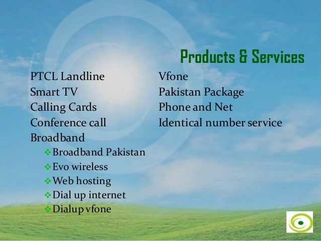 organizational culture of ptcl People at work worry about all sorts of things like increasing competition for jobs, change in culture, globalization, terrorism, new technology looking after aging parent and relatives, annual.