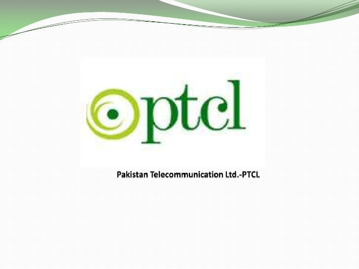 thesis on pakistan telecommunication Role of benchmarking in total quality management: case of telecom services sector of pakistan faiza sajjad1 and drshehla.