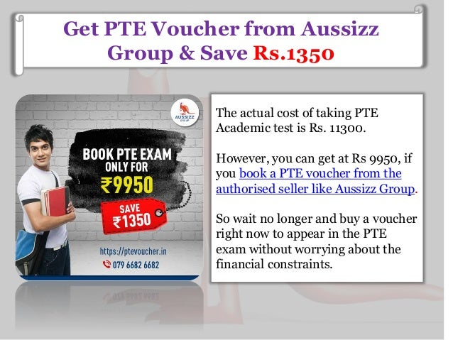 Frequently Asked Questions PTE Academic Aussizz Group
