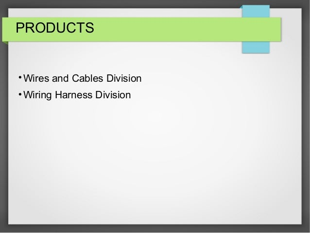 Mil w wire products in india