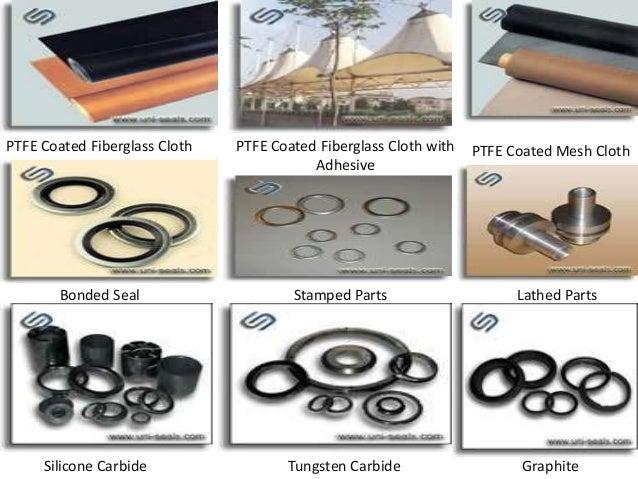PTFE Coated Fiberglass Cloth PTFE Coated Fiberglass Cloth with Adhesive PTFE Coated Mesh Cloth Bonded Seal Stamped Parts L...