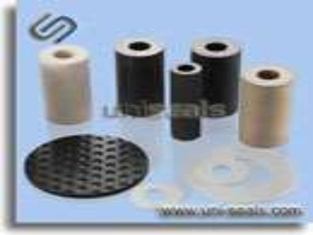 Unimax Seals Company Limited Address: Ningbo Unimax International Limited P. O. Box 810, Cixi, Ningbo,315300 P. R. China T...