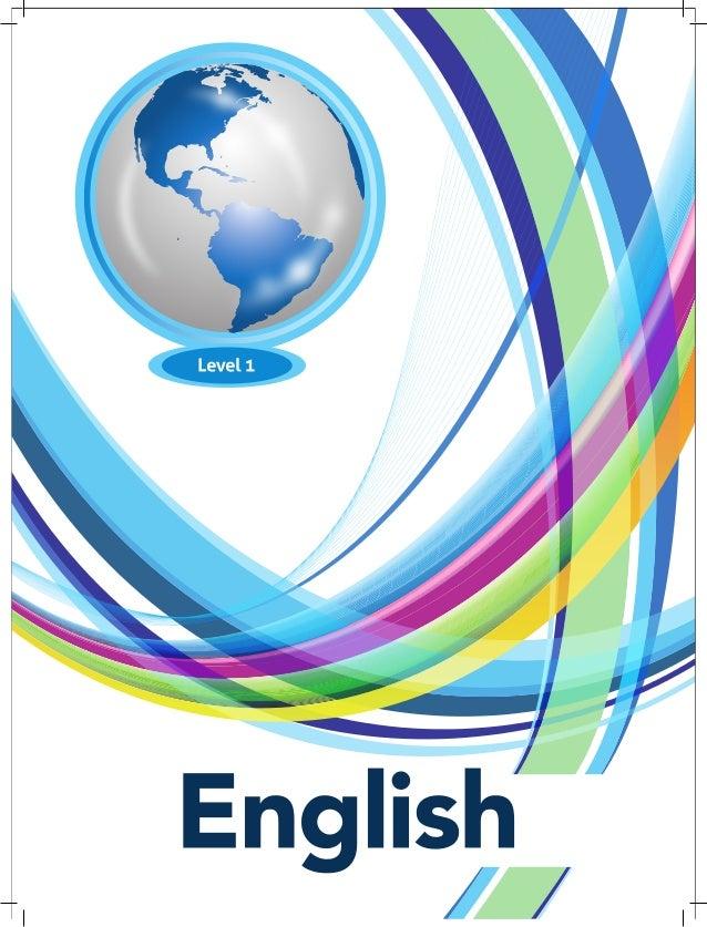 ADVERTENCIA Un objetivo manifiesto del Ministerio de Educación es combatir el sexismo y la discriminación de género en la s...