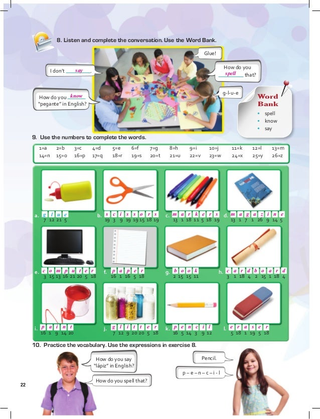 PeopleAroundUs UNIT 1 Project A Slide Show Presentation You will create a slide show presentation to introduce famous pers...