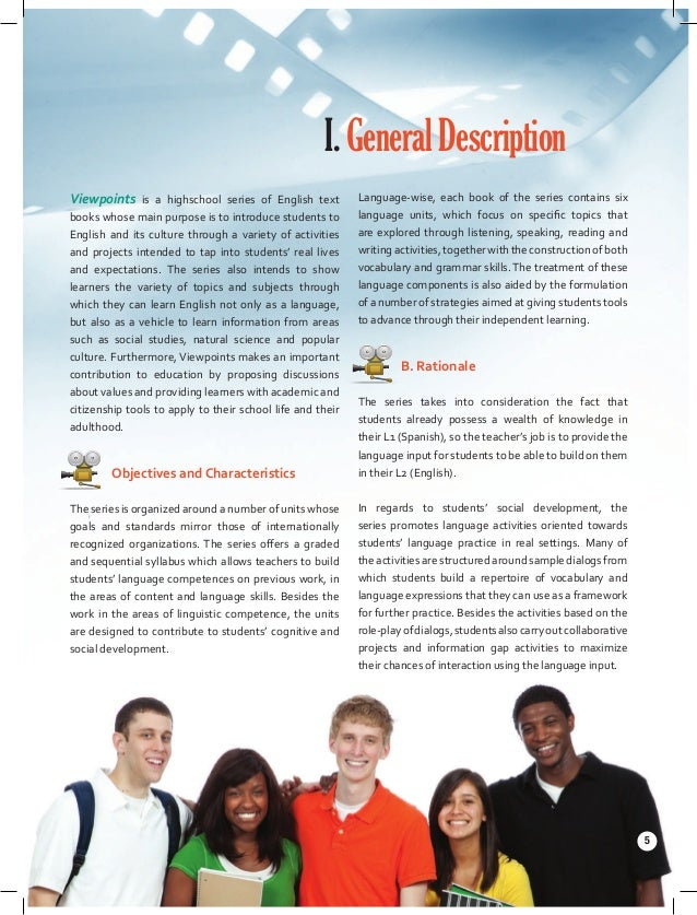 C. Lesson Planning Lesson planning is perhaps one of the most fundamental aspects that contribute to learning. Teachers ha...